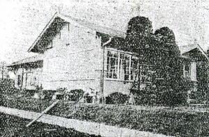 武藤景明別邸1917.jpg