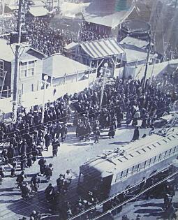 水天宮1929.jpg