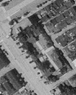 水天宮1947.jpg