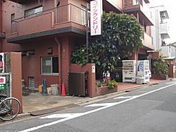 河野通勢宅跡.JPG