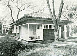 洋式生活を包装する瀟洒な住宅.jpg