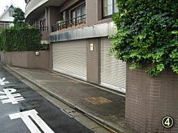 浅川ヘイ跡1.JPG