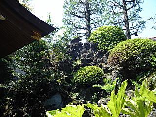 浅間塚富士.JPG