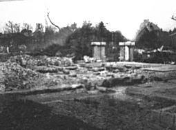 目白文化村194504.jpg