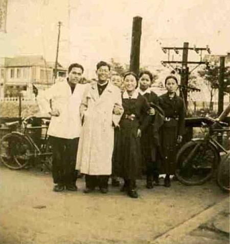 目白橋1935ごろ.JPG