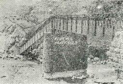 相沢川鉄橋(崩落).jpg