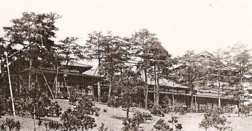 相馬孟胤邸1913.jpg