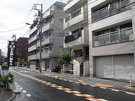福室軒牧場跡.JPG