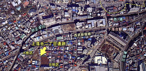 空中写真1994.jpg