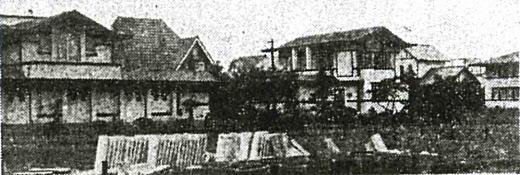 第一文化村1924.jpg