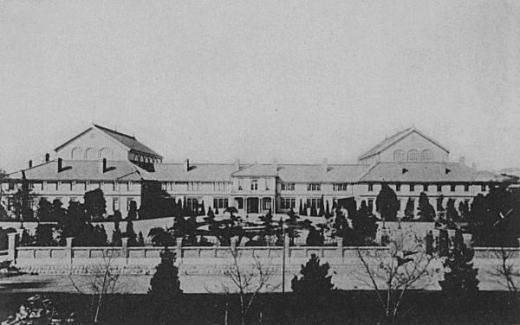第一次仮議事堂.jpg