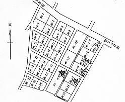 籾山分譲地地割図.jpg