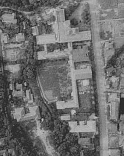 聖母病院1947.JPG