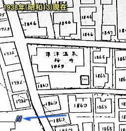 草津温泉1938.jpg