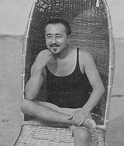 萬鉄五郎1926.jpg