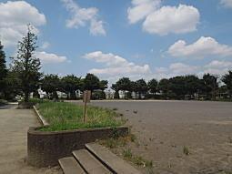 落合中央公園.JPG