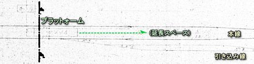 落合停車場設計図(部分).jpg