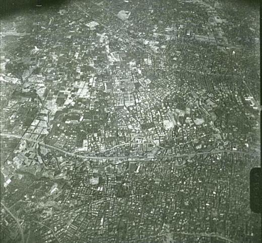落合地域1941(全).jpg