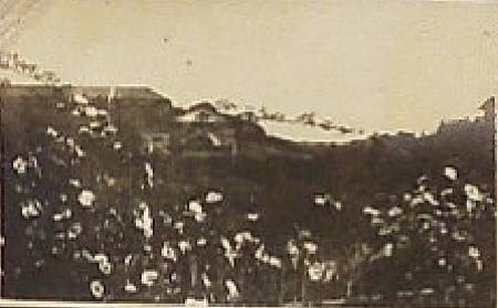 落合小と第四文化村1_19290524.jpg