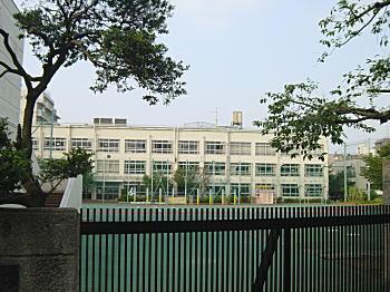 落合第二小学校.JPG