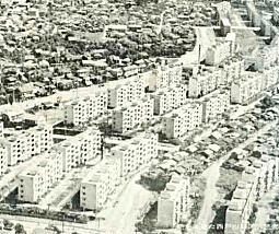 西戸山団地1956.jpg