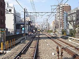 西武新宿線1.JPG