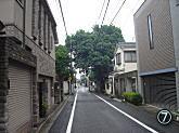 西片07.jpg