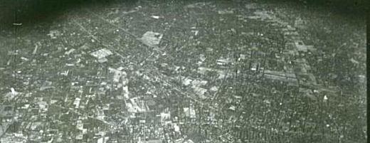 西落合・長崎1941.jpg