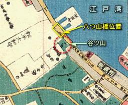 谷ツ山1857.JPG