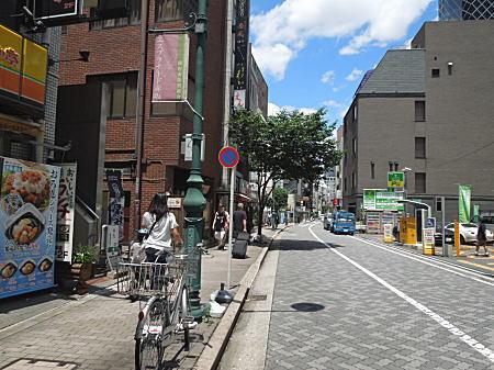 赤坂区福吉町.JPG