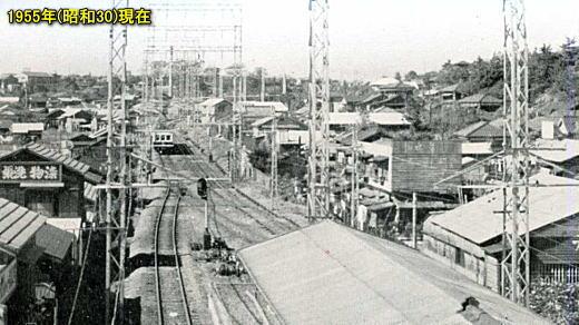 送電鉄塔1955.jpg