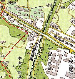 逓信地図1907.jpg