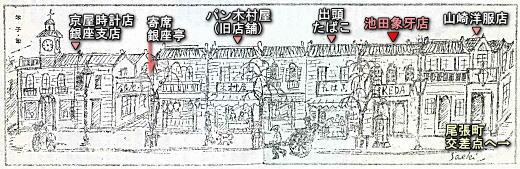 銀座尾張町風景(明治末).jpg