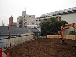 関東ローム2.JPG