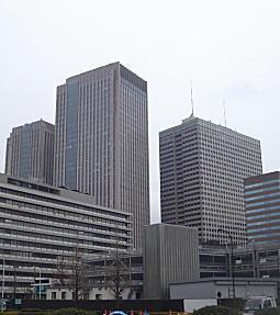 霞ヶ関ビル.JPG