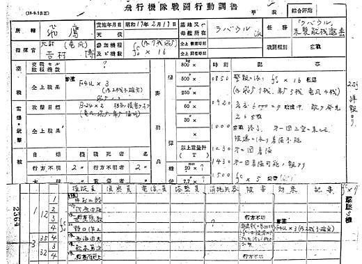 飛鷹戦闘行動調書19440219.jpg