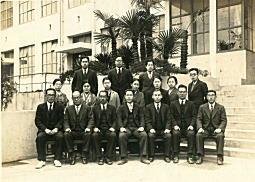 黒田小学校2.jpg