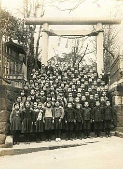 黒田小学校5.jpg