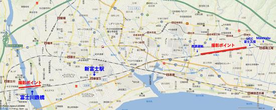 60shikansen_satuei.jpg