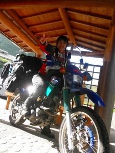 133XTアルテシア モリ君.jpg