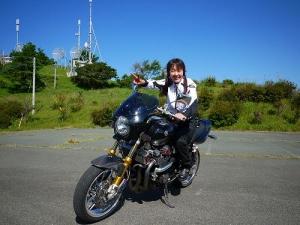 136XJR1300masaさん.jpg