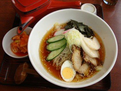 そば冷麺1.jpg