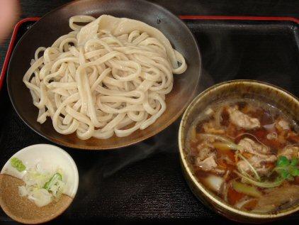 肉汁うどん蔵3.jpg