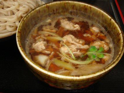 肉汁うどん蔵4.jpg