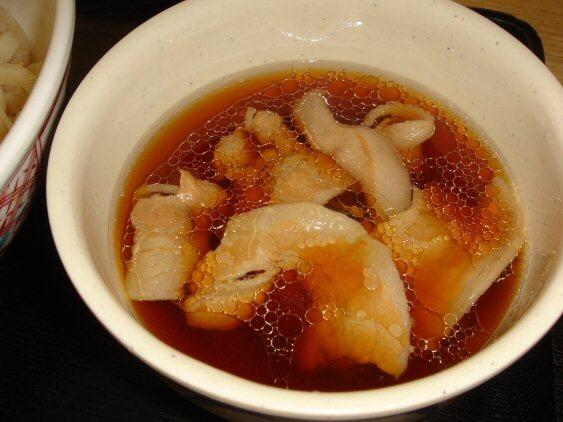 上里肉汁うどん3.jpg
