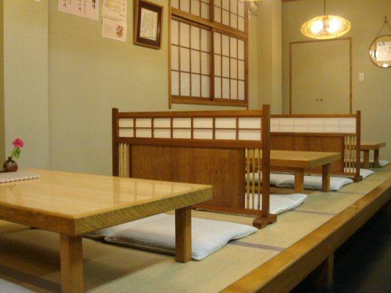 大栄カレー2.jpg