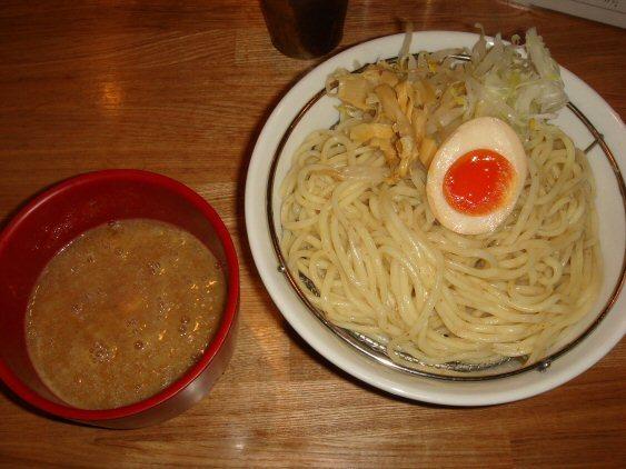 宮田麺児7.jpg