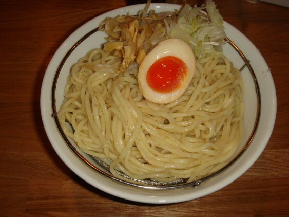宮田麺児8.jpg