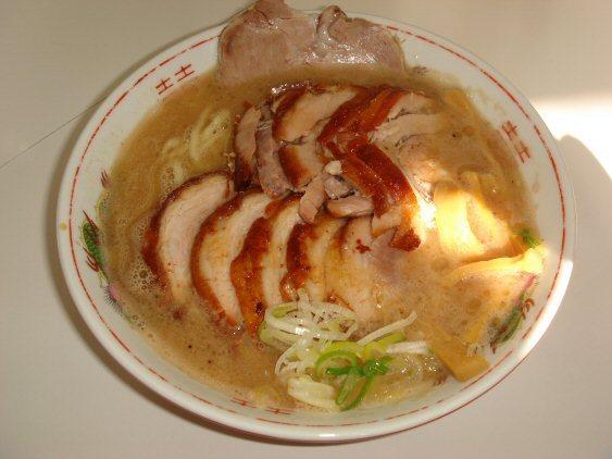 肉屋3.jpg