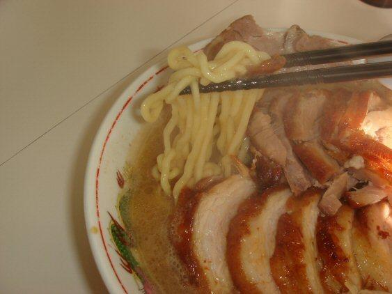 肉屋5.jpg